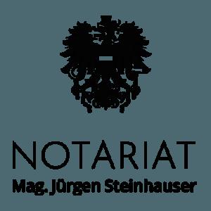 Notariat Mag. Jürgen Steinhauser