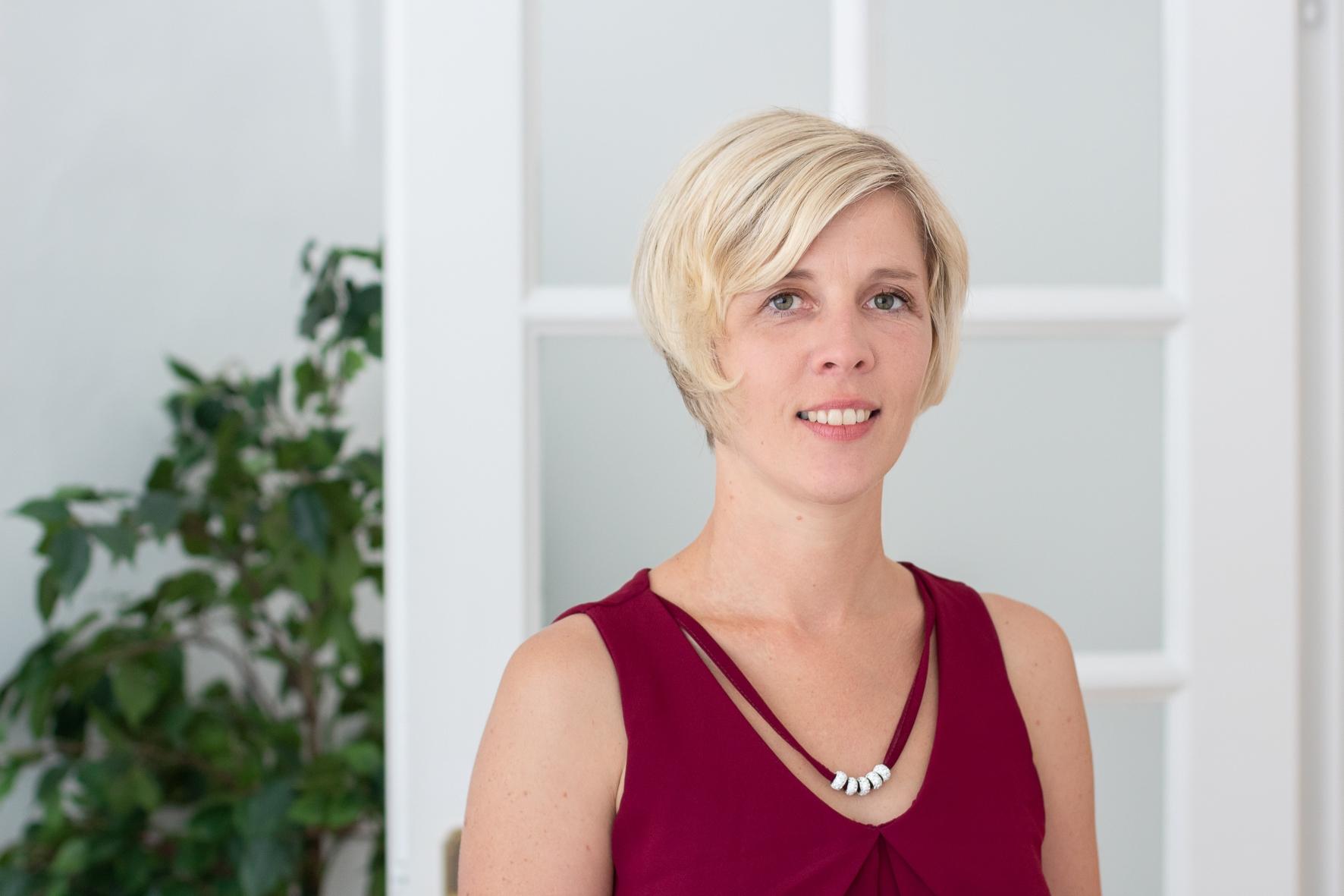 Katrin Schachner