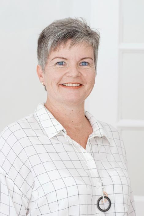 Gudrun Maier-Vielhaber